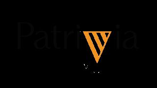 logo_patrivia
